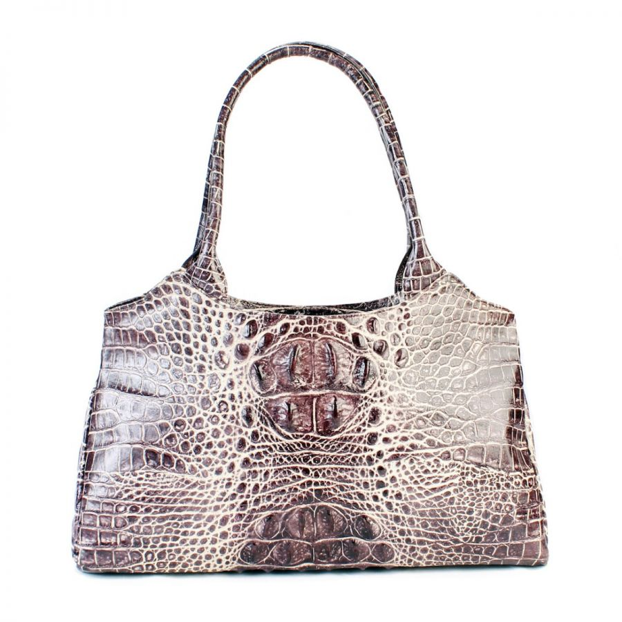 Bali Large Shoulder Bag