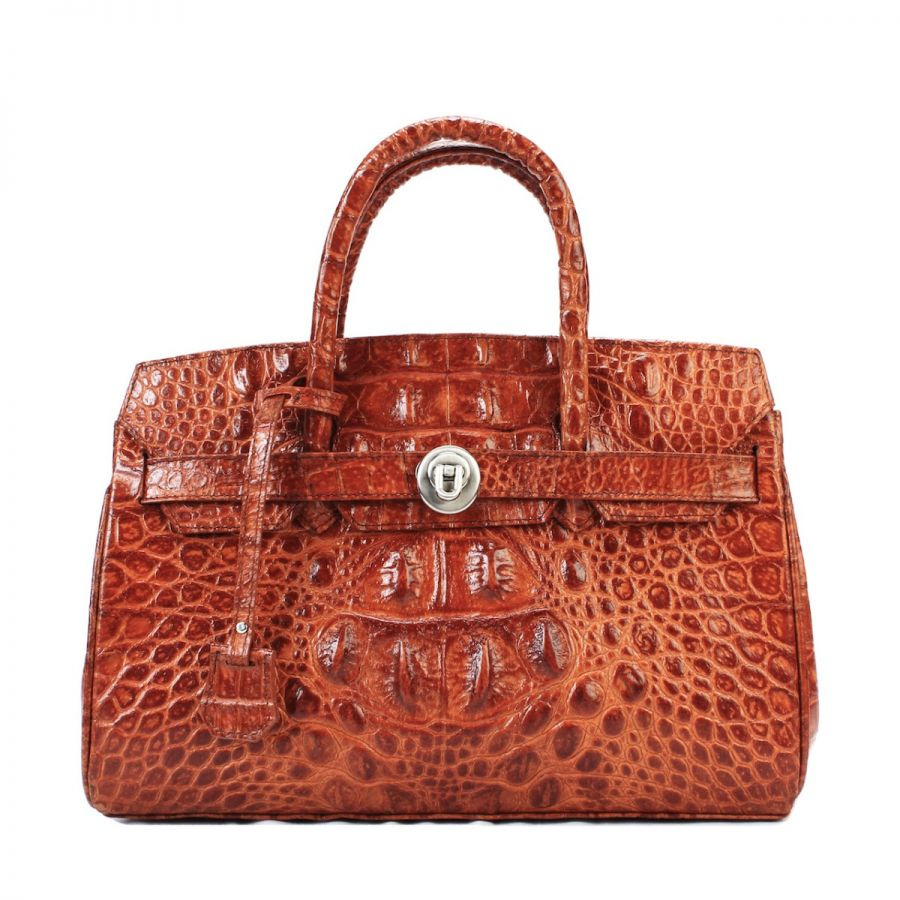 Luxurious Lust Medium Tote