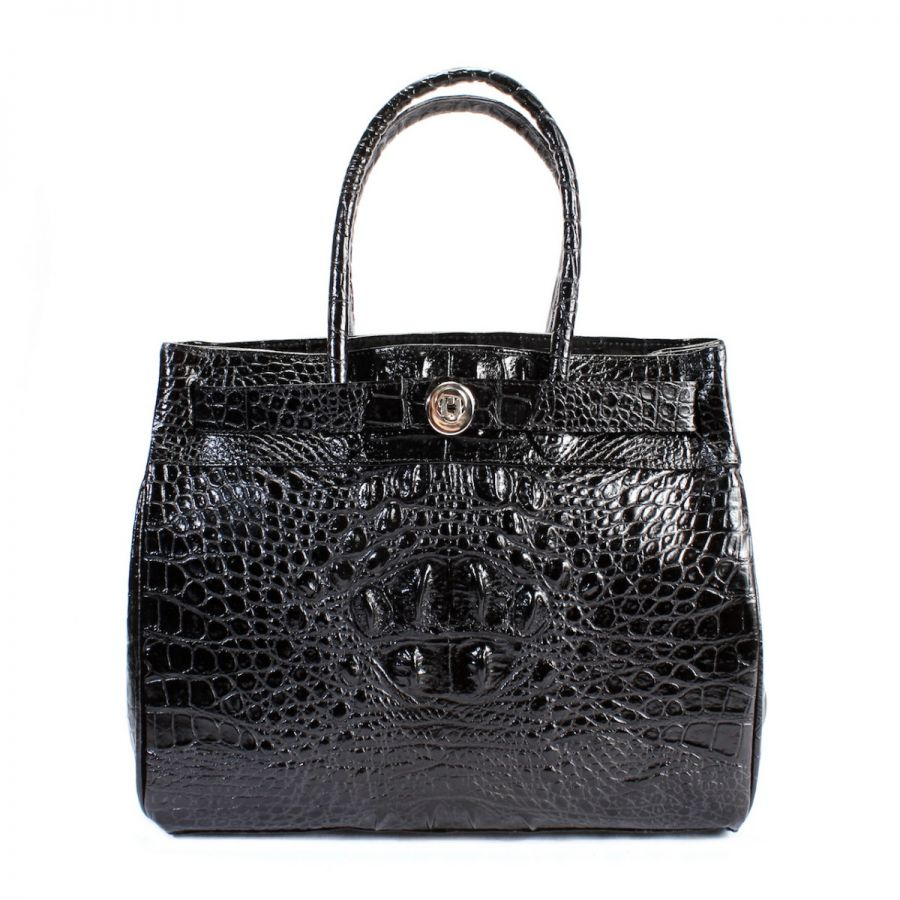 Luxurious Lust Large Tote