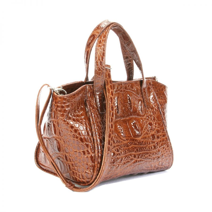 Callia Satchel & Cross Body Bag