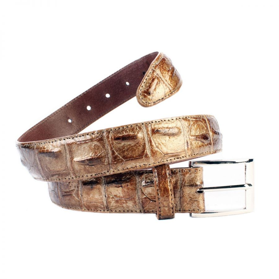 Exclusive  Casual Wear Belt