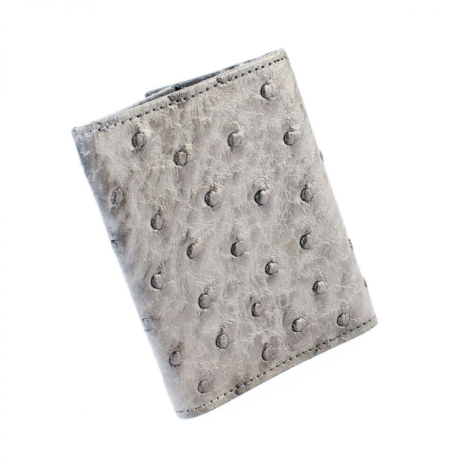 Exclusive Trifold wallet